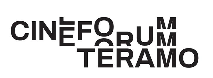 Cineforum Teramo