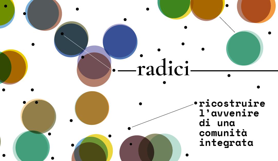 Nasce in Abruzzo una rete contro la povertà educativa