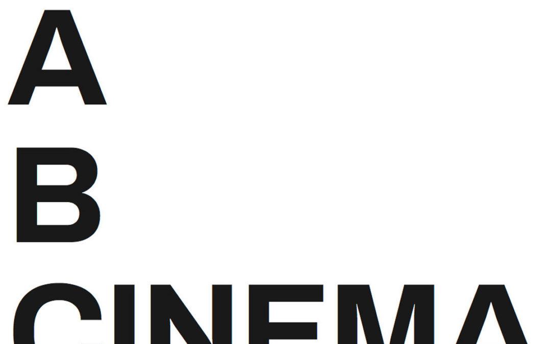 Open Day di ABCINEMA –          4 ottobre 2019